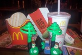 McDonalds_Review_Coimbatore