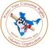 Report Consumer India